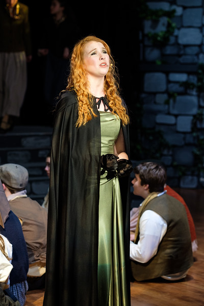 2018-03 Into the Woods Performance 1007.jpg