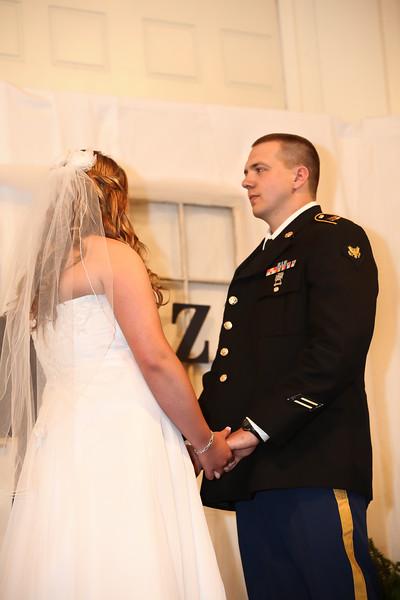 Breeden Wedding PRINT 5.16.15-346.jpg