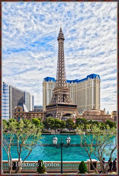 Las Vegas Strip-32.jpeg