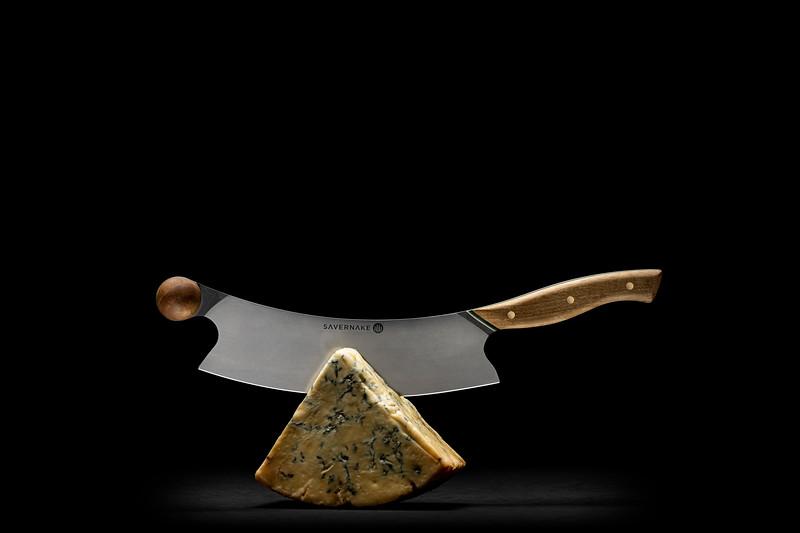 Cheese Final.jpg