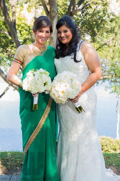 bap_hertzberg-wedding_20141011125521_PHP_7865.jpg