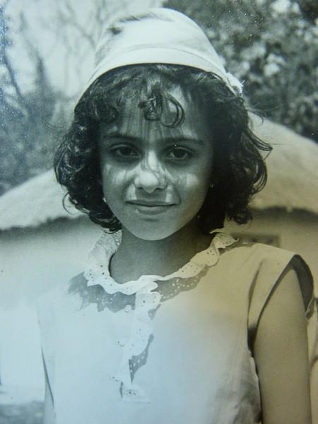 Maria Joao Clemente