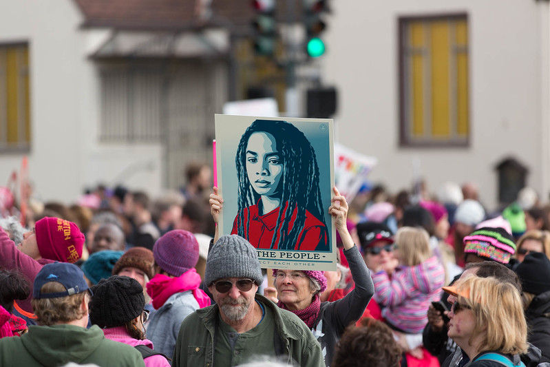 20170121 - 974C9214 -2017 Womens March 2017 - photographed by Sam Breach 2017 - 1080 short edge.jpg