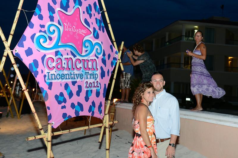 Cancun-20120916-2221--2098986594-O.jpg