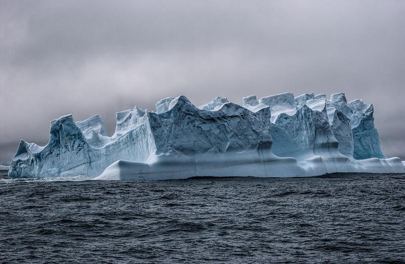 icebergs 6-Edit.JPG