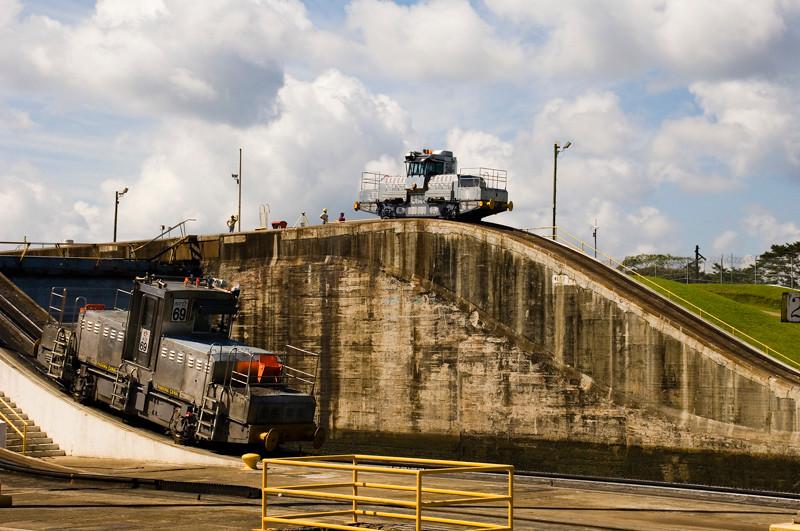 Panama Canal-13.jpg