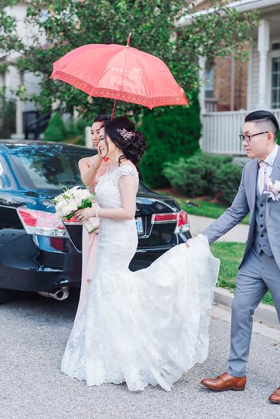 2018-09-15 Dorcas & Dennis Wedding Web-269.jpg