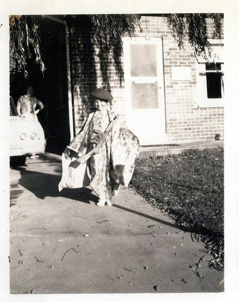 1959  dress up.jpeg