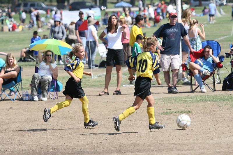 Soccer07Game3_220.JPG