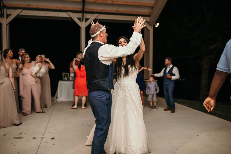 Goodwin Wedding-1450.jpg