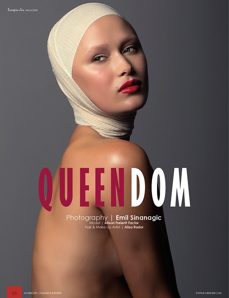 Photography-Creative-Space-Artists-NYC-Emil-Sinangic-Fashion-Commerical-Photo-Agencies-Scorpio Jin Magazine Volume FOURTEEN_Issue B_Dark Twisted Fantasies16.jpg