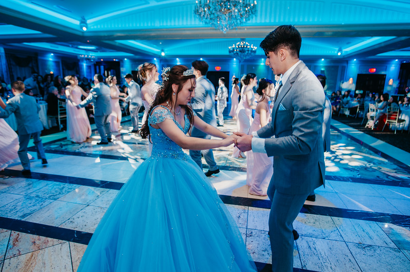 First Dance Images-369.jpg