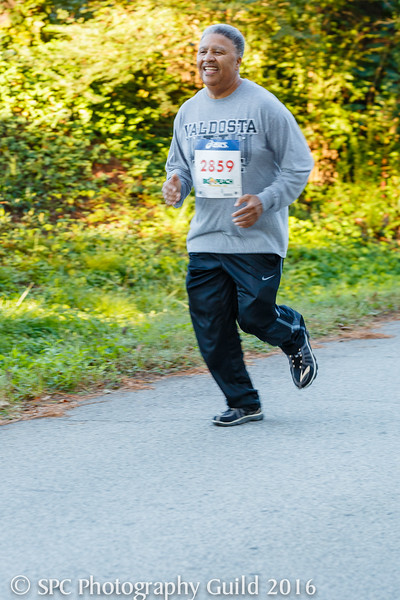 Run_Walk-0701.jpg