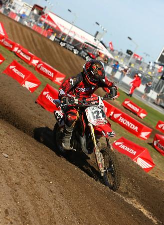 Race 17 - 85cc (12-15)