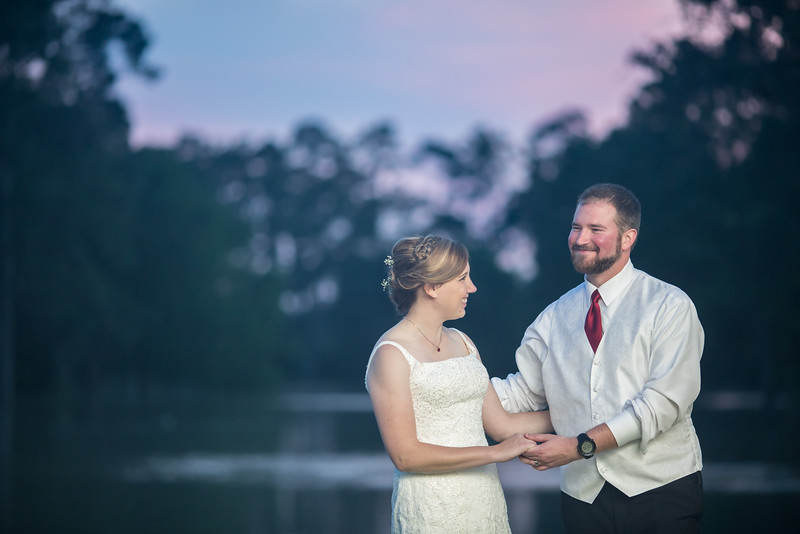 Adam and Mallory ~ Houston Wedding-2003.jpg