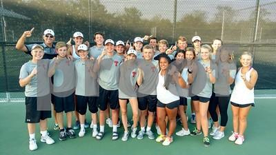 tyler-lee-team-tennis-too-much-for-richardson-advances-to-6a-regional-quarterfinals