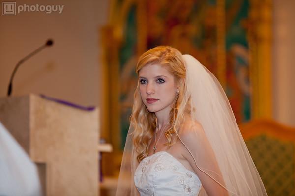 0028-Orlando Wedding