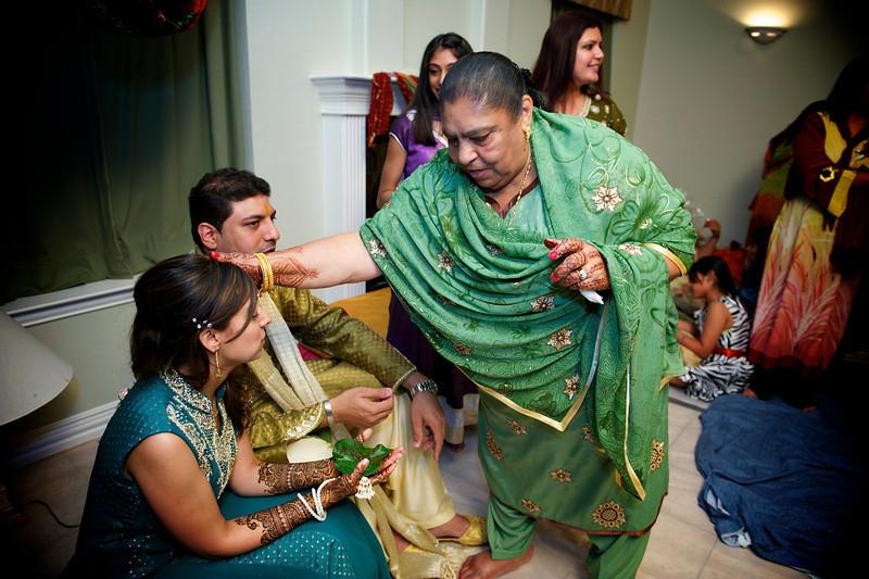 Rahim-Mehndi-2012-06-00476.jpg