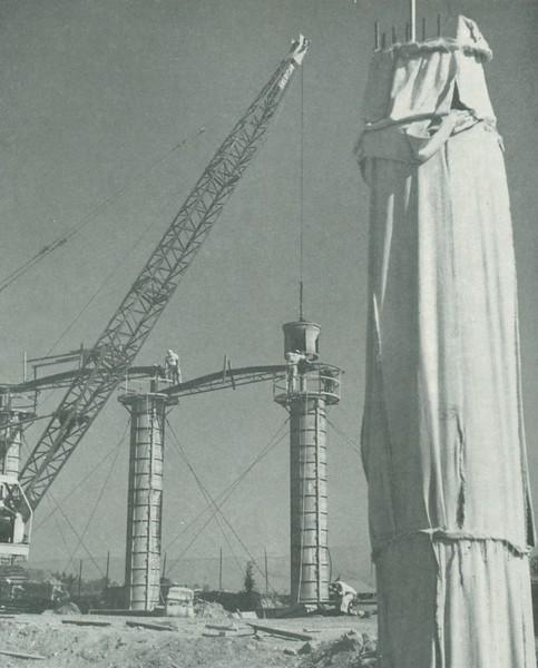 1961-01-02-CAHiPub-18a.jpg