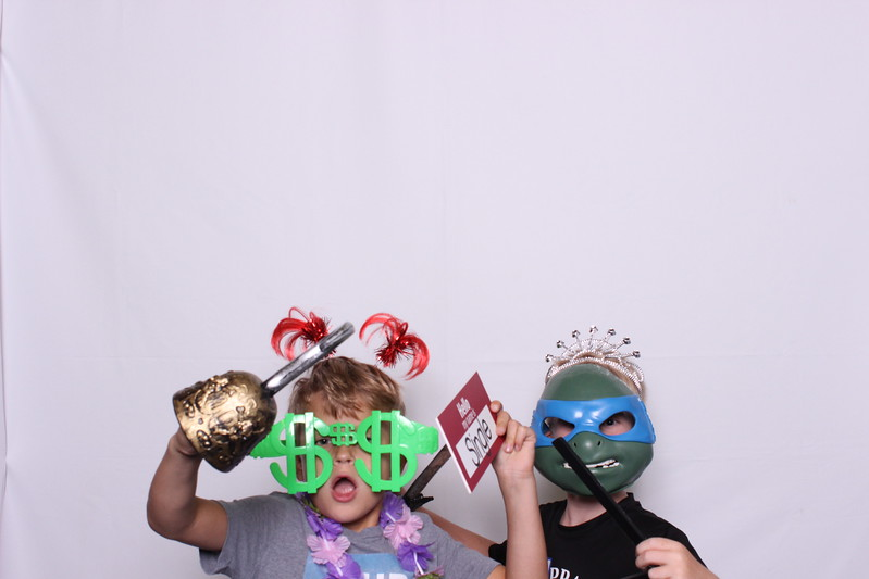 Photo_Booth_Studio_Veil_Minneapolis_042.jpg
