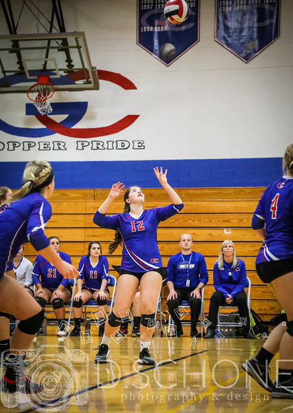 GC Volleyball-124.JPG