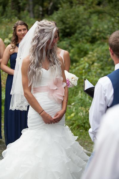 Anderson-Wedding082.jpg