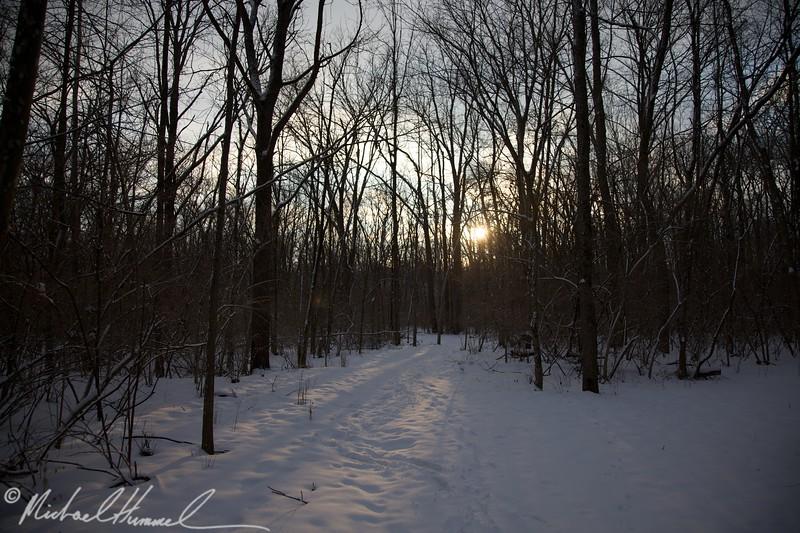 2009-02-21_17-22-30.jpg