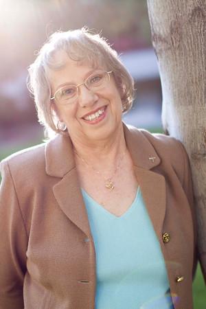 Gretchen Inouye