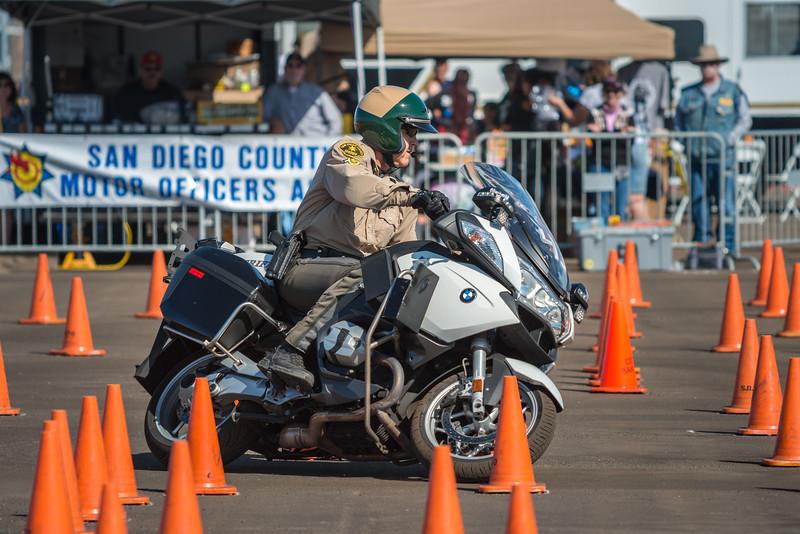 Rider 43-52.jpg