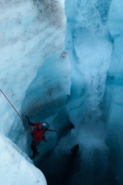 Alaska Moulin Climbing-5607.jpg