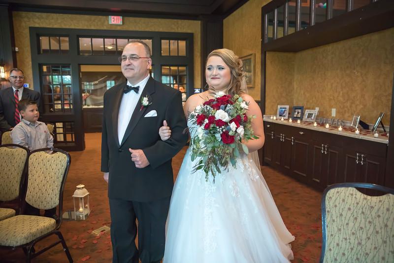 Amanda & Tyler Wedding 0445.jpg