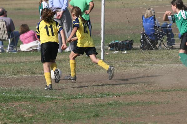 Soccer07Game10_045.JPG