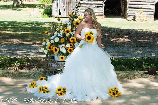 Chris & Missy's Wedding-299.JPG