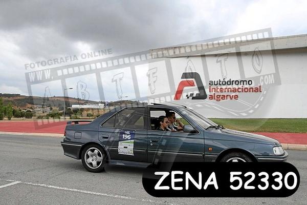 ZENA 52330.jpg