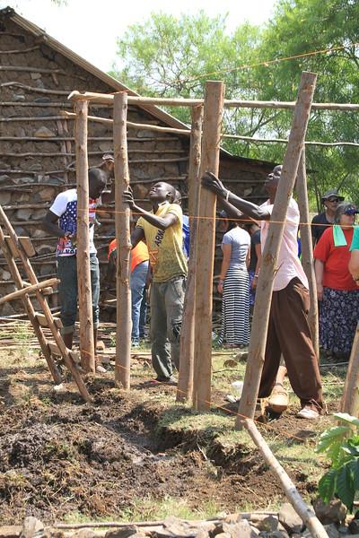 Kenya Part1 '15 628.JPG