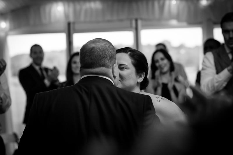 Lindsay-Justin-Wedding-04122.jpg
