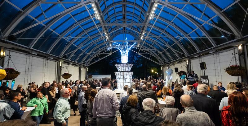 20181519 353 Fine Arts Festival Party.jpg