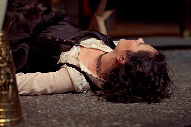 Actors Theatre - Miss Julie 162_300dpi_100q_75pct.jpg