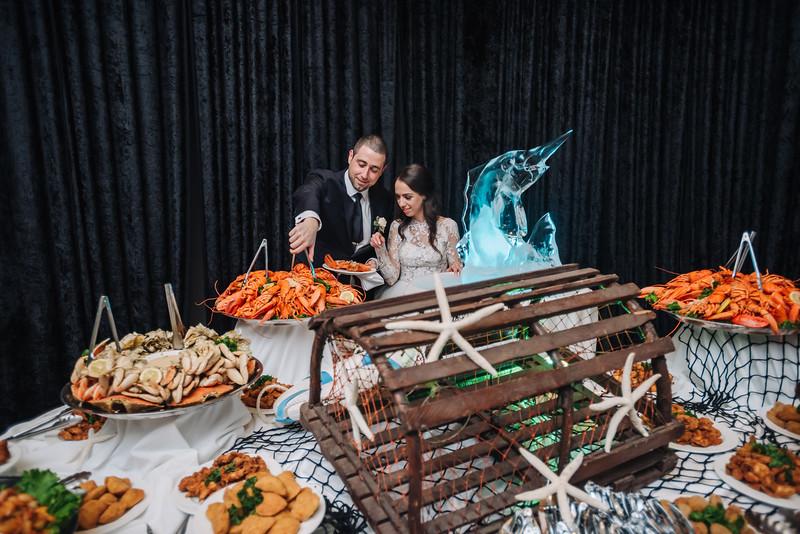 2018-10-20 Megan & Joshua Wedding-1260.jpg