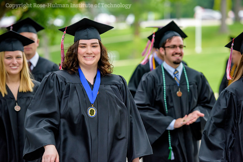 RHIT_Commencement_2017_PROCESSION-17850.jpg