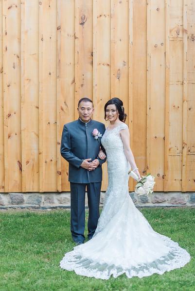 2018-09-15 Dorcas & Dennis Wedding Web-327.jpg