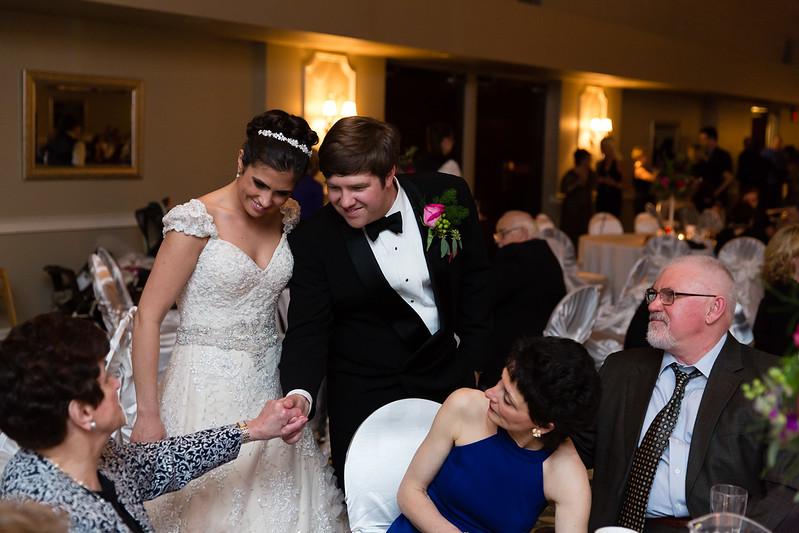 bap_corio-hall-wedding_20140308212241_PHP_2369