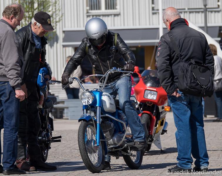 KungsbackaRallyt2015-143.jpg