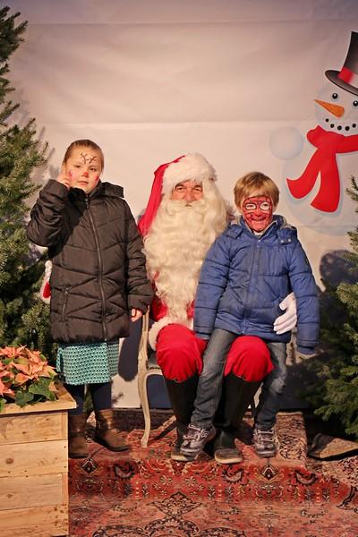 kerstmarkt 2016 (13).JPG