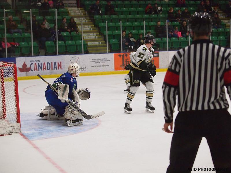 Okotoks Oilers VS Calgary Canucks AHJL (245).jpg