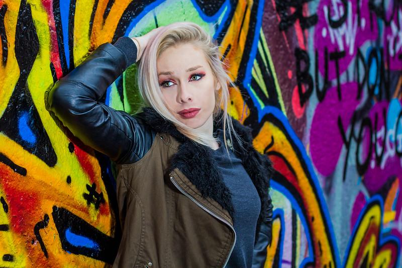 Brooke Brice