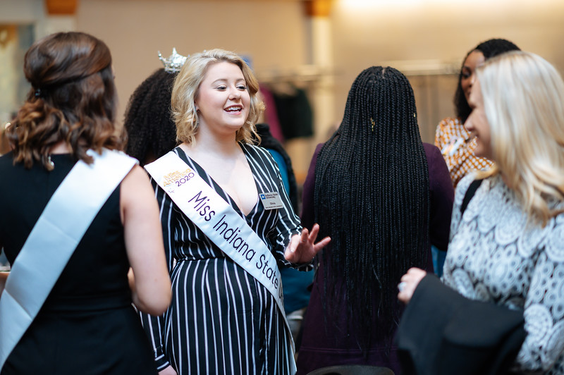 20191110_Miss Indiana Send Off-0560.jpg