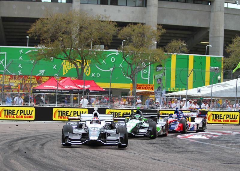 7048-StPetet16-Race-#98-Rossi.jpg