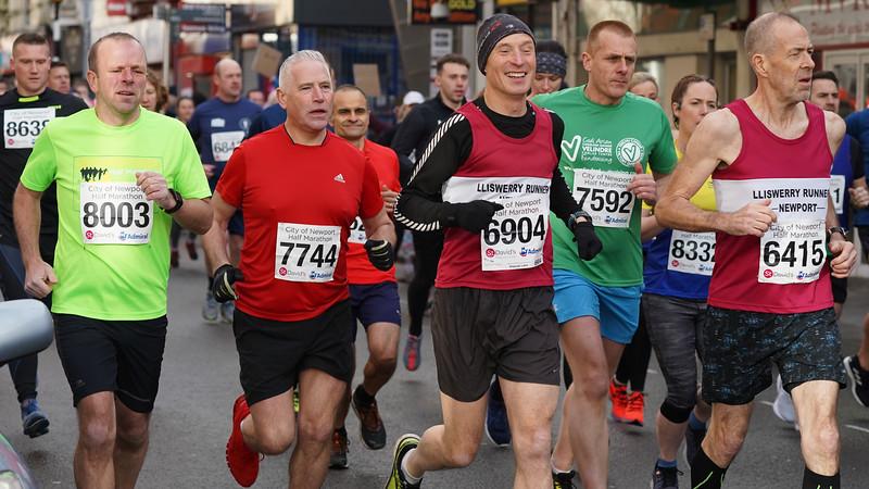 2020 03 01 - Newport Half Marathon 001 (67).JPG