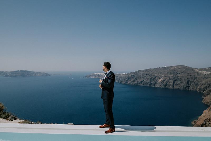 Tu-Nguyen-Destination-Wedding-Photographer-Santorini-Rocabella-Hotel-Euna-Ehsan-147.jpg